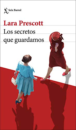 Los secretos que guardamos (Biblioteca Formentor)