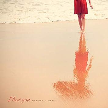 널 사랑하는데