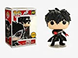 Funko POP! Games: Persona 5 - The Joker Unmasked Chase