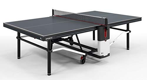 Sponeta Tischtennisplatte SDL Pro Indoor