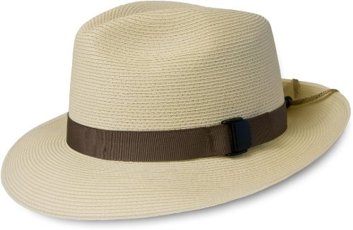 san francisco hat company - 5