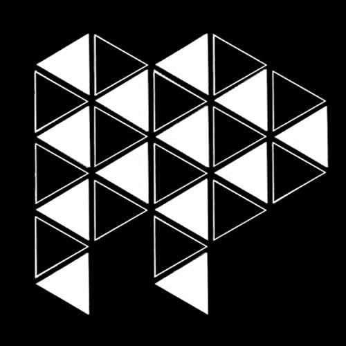 Pyramid Productions Uk