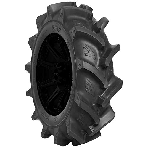 30x9-14 BKT AT171C/6 Ply Tire