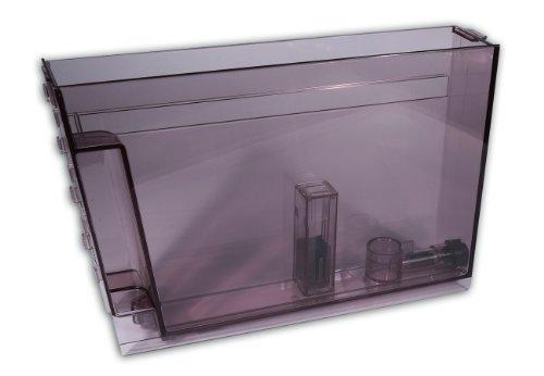 Réservoir d'eau Cafetière, Expresso 7313220761 DELONGHI
