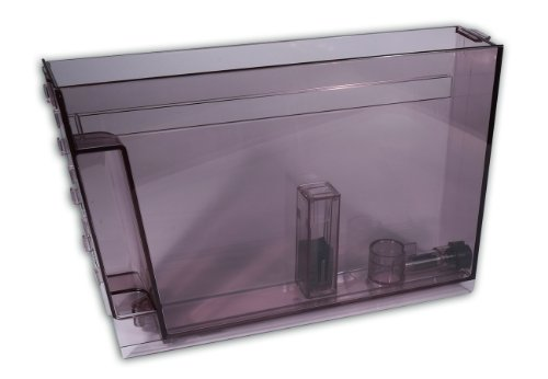 DeLonghi Wasssertank Primadonna ECAM 26.455 28.465 Wasserbehälter