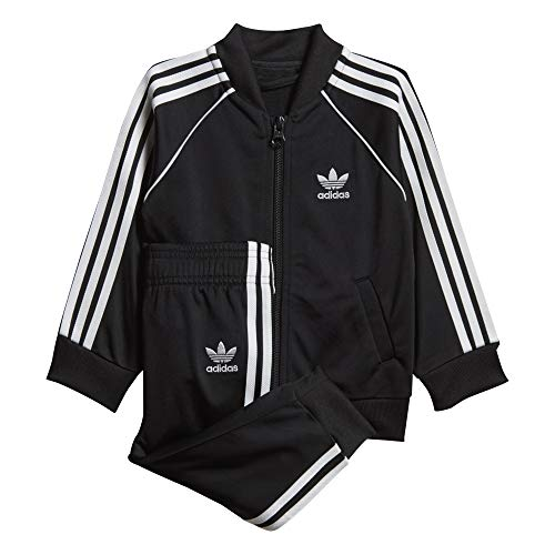 Adidas Superstar Suit trainingspak, baby/kinderen