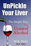 healthier drinking habits and how in this book from Amazon.co.uk
