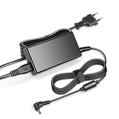 KFD 19V 3,42A 65W Alimentatore Caricatore per Acer Swift 1 3 5 SF113 SF114 SF314 Acer Chromebook Aspire S5 V3-371 PA-1650-68 ADP-65VH B Notebook Adattatore PC Portatile Adattatore Caricabatterie
