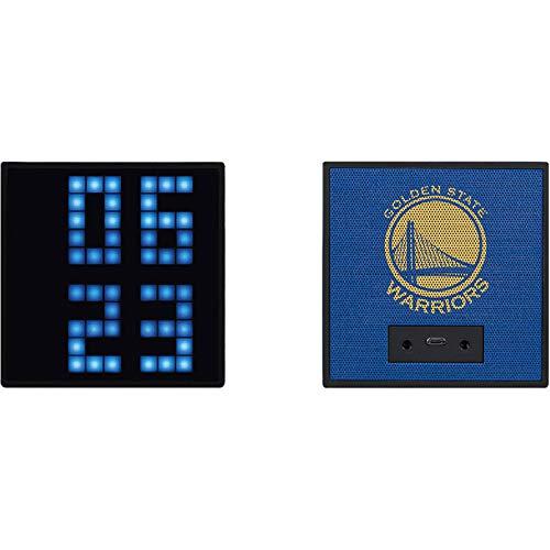 Fantastic Prices! Custom Origaudio AuraBox 2.0 App- Speaker (Black) - 50 PCS - $70.00/EA - Promotion...
