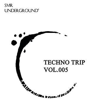 Techno Trip Vol.V