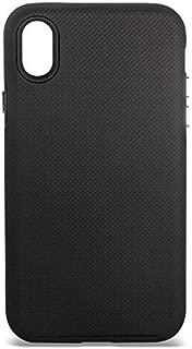 Capa Iphone Xs/X, Pong, Combocase, Preta