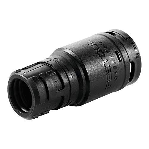 Festool Anschlussmuffe D27 BP-AS/CT - 204822