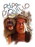 Pápa Piquillo