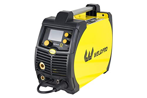 Best Multi Purpose Welder of 2021: Complete Reviews With Comparisons 8