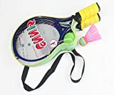 Tennis Racquet For 10 Year Old