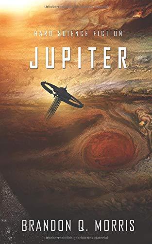 Jupiter (Eismond, Band 5)