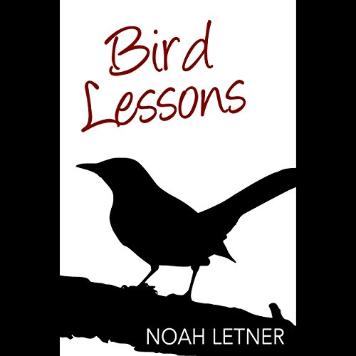 Bird Lessons cover art