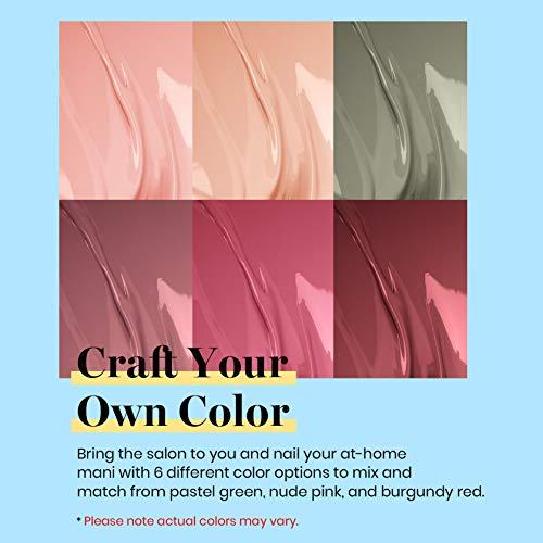Colores para unas _image2