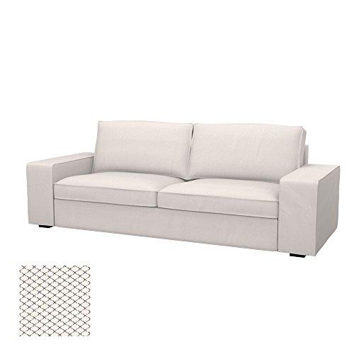 Ikea Divano Letto Due Posti.Modelli Divani Ikea Blink Project