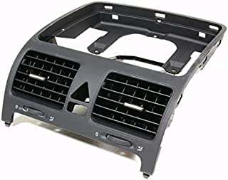 Gtv Investment 3 F30 Bagage Compartiment Insertion Plaque 51477292662 7292662 New Original