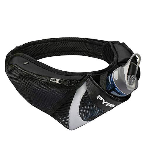 Running Belt Hydration Waist Pack