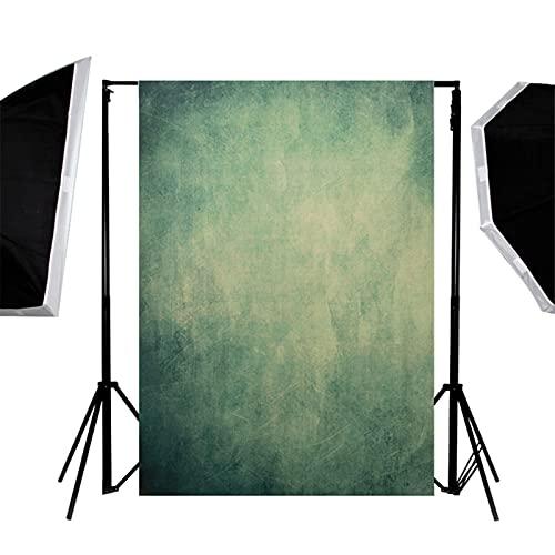 Heating Pads Sfondo retrò Fotografico,Texture Sfondo Vintage,Schermo Sfondo Antipiega Studio Fotografico,per Oggetti di Scena in Studio Stand Foto Affari