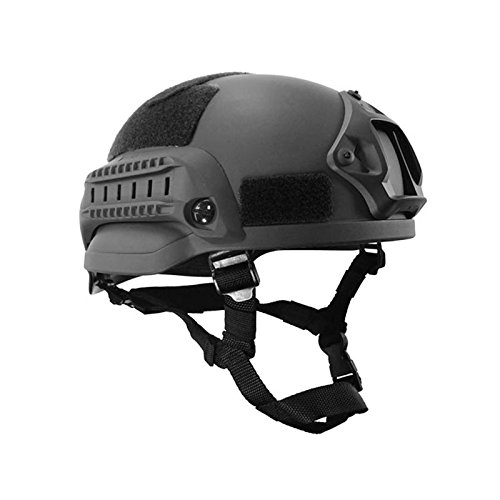 espeedy military mich 2000 helmet