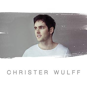 Christer Wulff