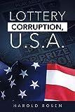 Lottery Corruption, U.S.A.