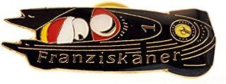 Suchergebnis Auf Für Pins Anstecker Beste Auswahl E K Pins Anstecker Merchandiseprodukte Auto Motorrad