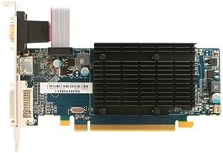 Sapphire Radeon hd54501GB ddr3グラフィックカード