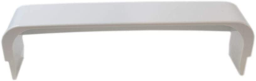 5304490973 Refrigerator Door Bin Original Genuine Manu Equipment Max 80% OFF store
