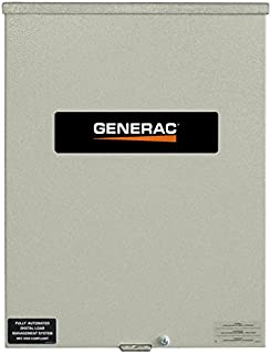 Best transfer switch 200 Reviews