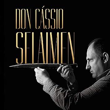 Don Cássio Selaimen