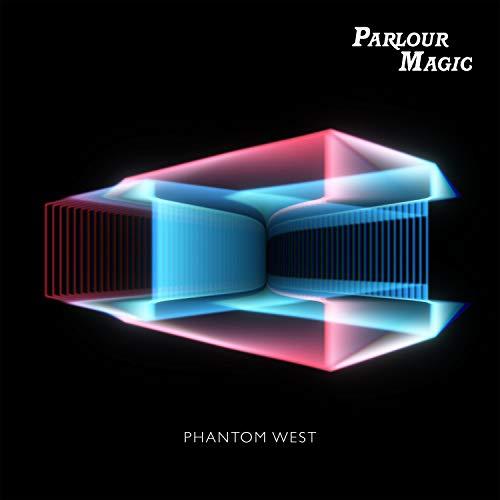 Phantom West Image