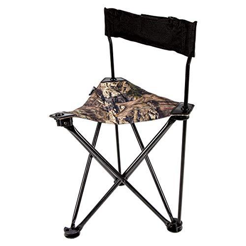 ameristep blind chair portable chair