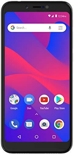 "BLU Studio Mega 2018-6.0"" HD Unlocked Smartphone..."