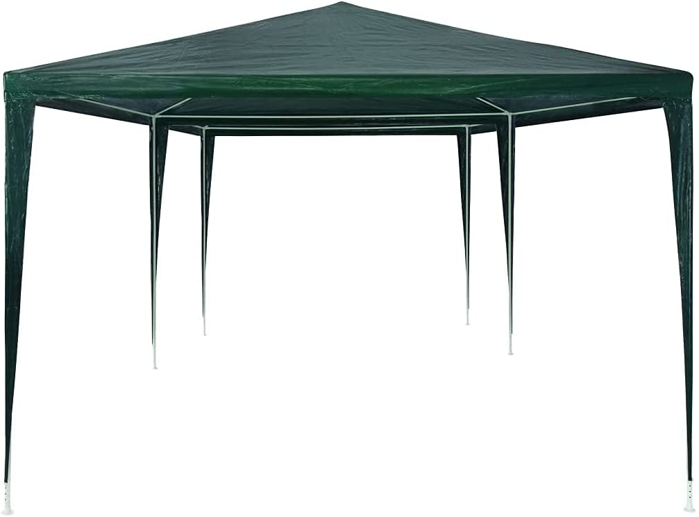 Pergolas and Surprise price Gazebos Clearance Outdoor Canop Recommendation Tent Canopy