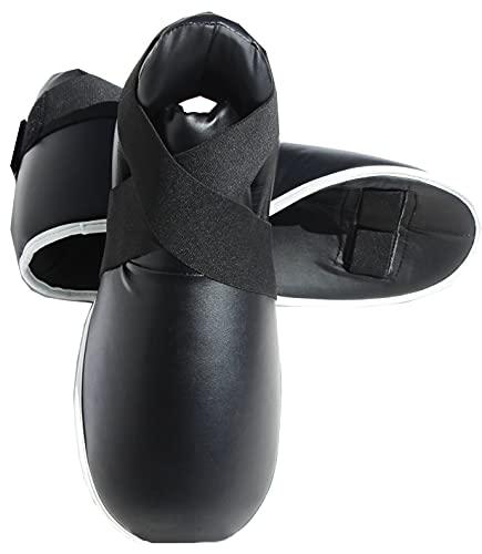 LISARO Fußschutz Fußschützer...