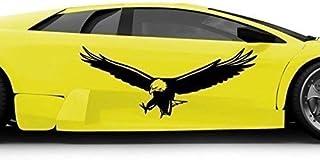 Suchergebnis Auf Für Aufkleber Adler Auto Motorrad
