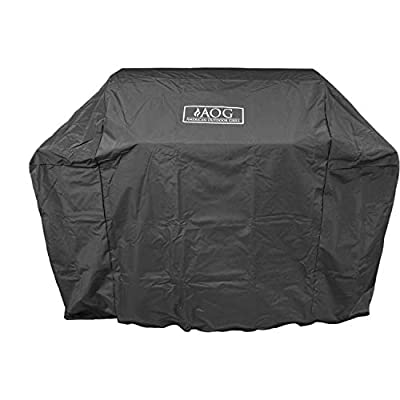 AOG American Outdoor Grill Cover for 36-Inch Freestanding Gas Grills - CC36-D
