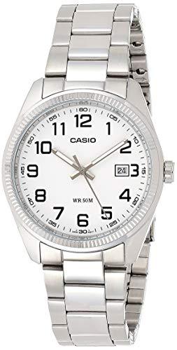 Casio Reloj Classic