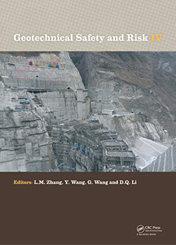 Geotechnical Safety and Risk IV