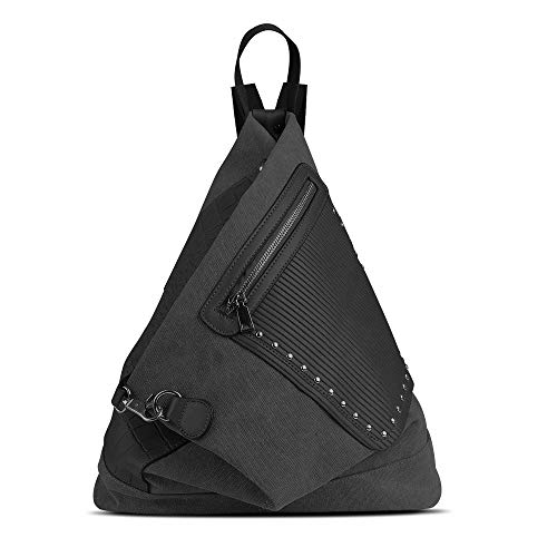 AtailorBird Women's Fashion Backpack Handbags