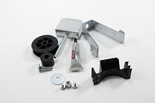 Genie 37857R.S Garage Door Opener Tensioner Assembly Genuine Original Equipment Manufacturer (OEM) Part