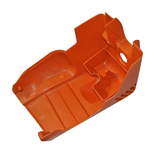 JRL Top Cylinder Cover Fits for Stihl 017 018 MS180 MS170 Chainsaw