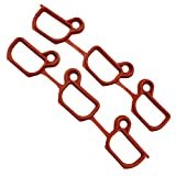 Beck Arnley Automotive Replacement Intake Manifold Gaskets