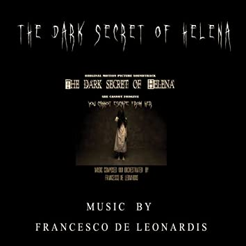 The Dark Secret of Helena (Original Motion Picture Soundtrack)