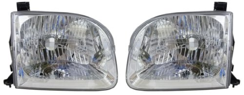 toyota tundra cab light - 3