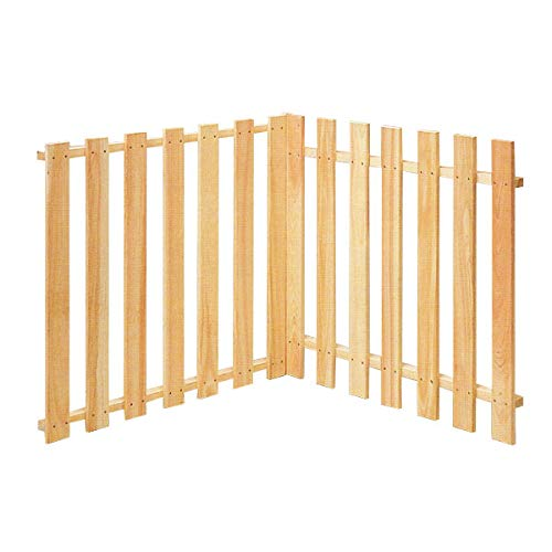木製 壁面用押入れすのこ 押入れスノコ
